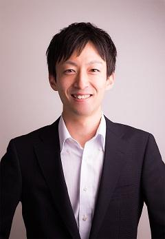 Yuichi KAWAMOTO