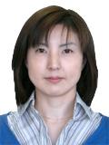 Motoko Shiraishi