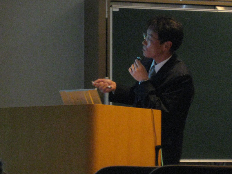 kato-presentation