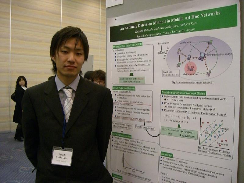 takeshi_tuyu2007