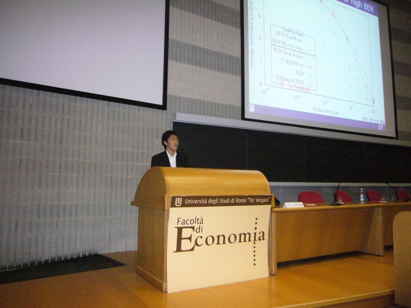 wrecom2007-nishiyama